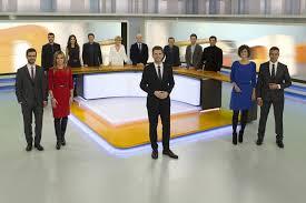 Nous informatius de TV3